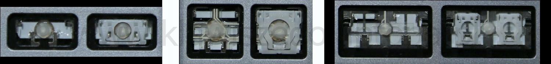 HP382