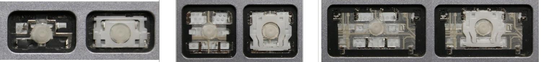 HP359