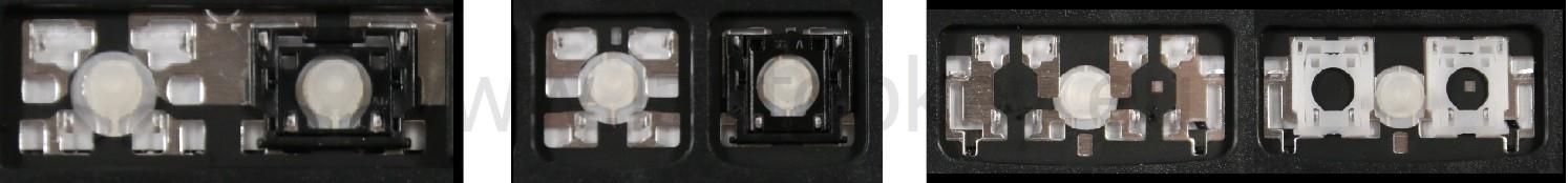 LI328