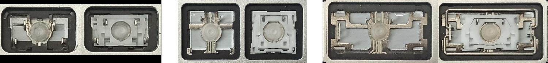 HP510