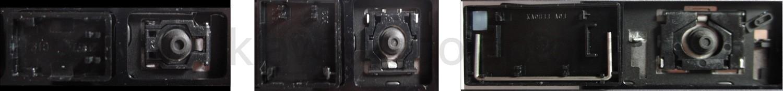 HP125