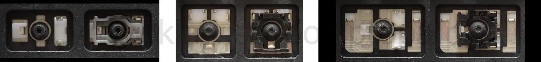 HP263