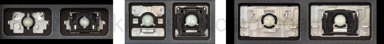 HP281