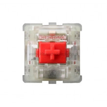 Cherry MX RGB Red Switch