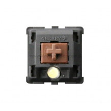 Cherry MX Brown Switch